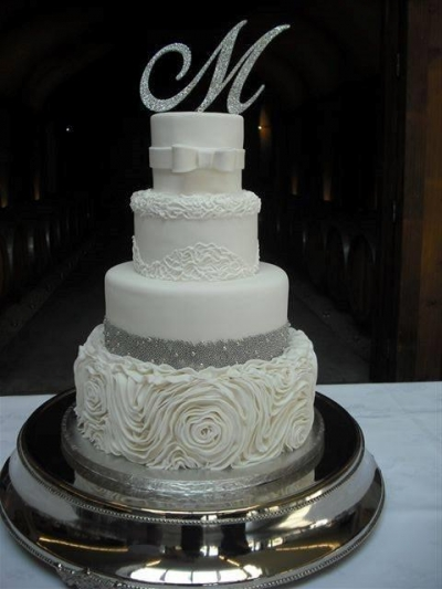 wedding cakes nelson new zealand wedding cakes made for you by chocolate velvet nelson new 25071