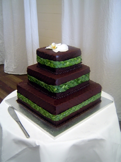 chocolate wedding cake recipe nz wedding cakes made for you by chocolate velvet nelson new 12778